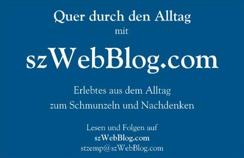 szWebBlog.com