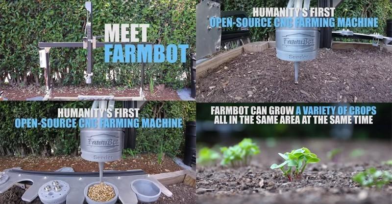farmbot_1