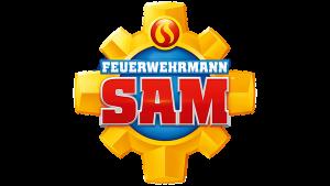 feuerwehrmann-sam-logo-2